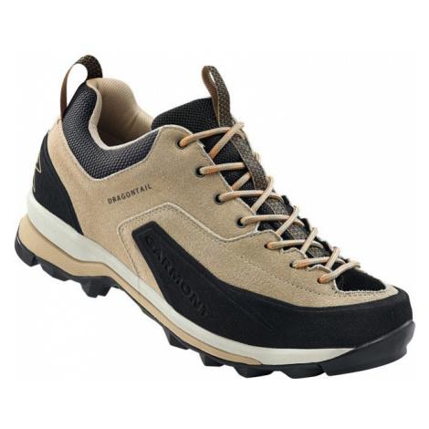 Dámské boty GARMONT Dragontail beige
