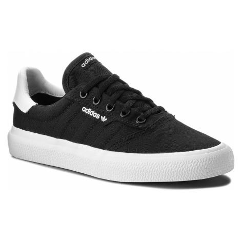 Adidas 3Mc B22706