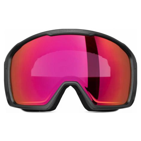 Sweet Protection Lyžařské brýle Clockwork MAX RIG Reflect Team Edition 2020_2021