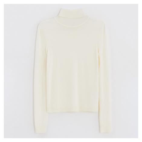 Dámské svetry klasické