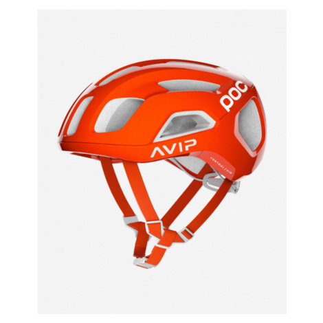 Helma POC Ventral Air SPIN zink orange AVIP