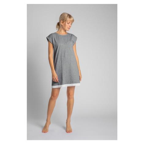 LaLupa Woman's Shirt LA043