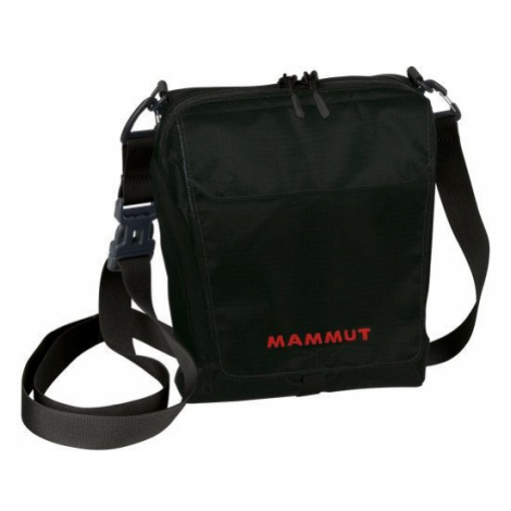 Mammut Tasch Pouch 2 black