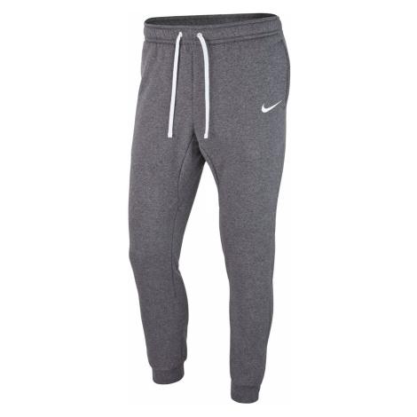 Nike Club Fleece Jogging Pants Junior