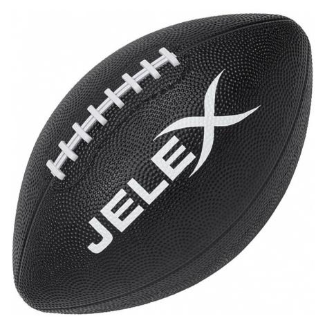 Americký míč JELEX