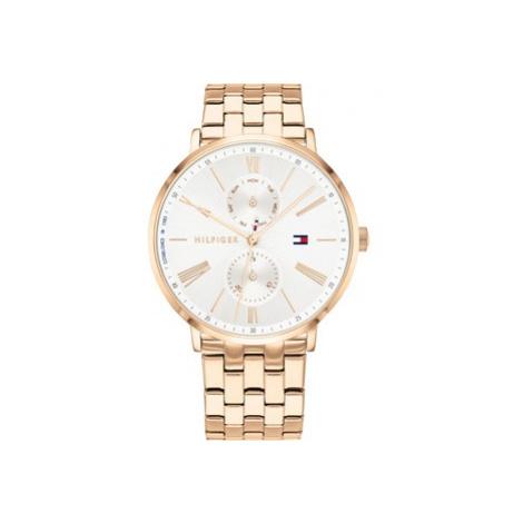 Dámské hodinky Tommy Hilfiger 1782070