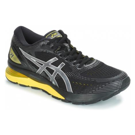 Běžecké boty Asics Gel-Nimbus 21