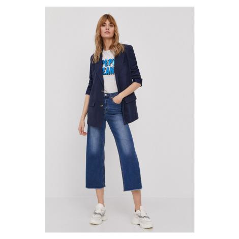 Pepe Jeans - Sako Lola
