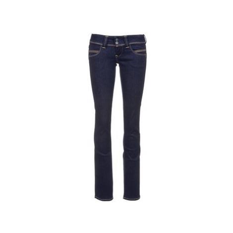 Pepe jeans VENUS Modrá