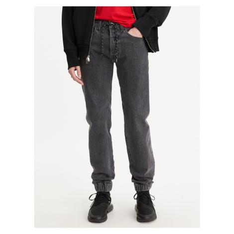 501® Jogger Jeans Levi's® Šedá Levi´s