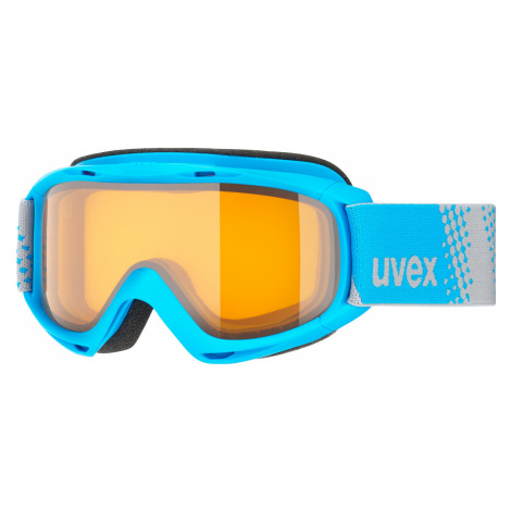 uvex slider LGL 4030