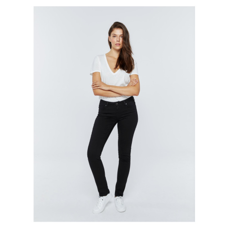 Big Star Woman's Trousers 115514 -910