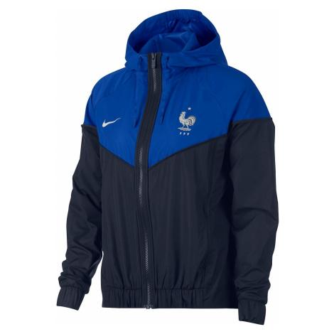 Pánská bunda Nike Sportswear