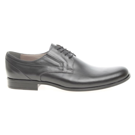 Pánská obuv Barton 0520