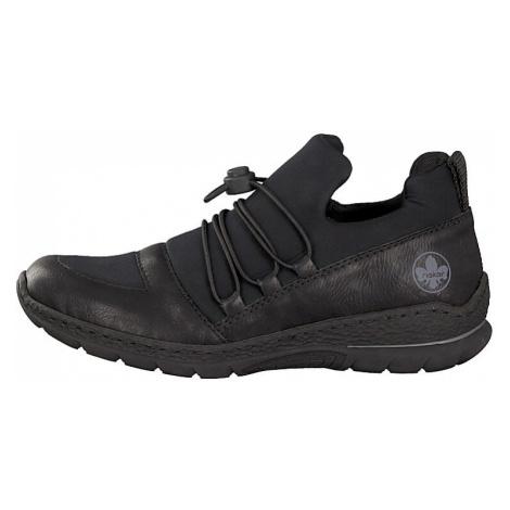 Dámská obuv Rieker N22L9-00