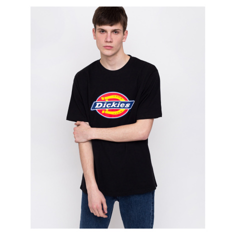 Dickies Horseshoe Black