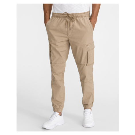 Cargo Kalhoty GAP