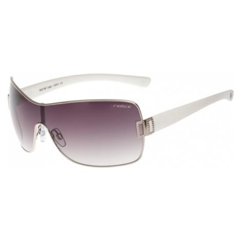RELAX Capri Sluneční brýle R0215B bílá 50x100