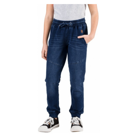 SAM 73 Dívčí kalhoty MAEVE