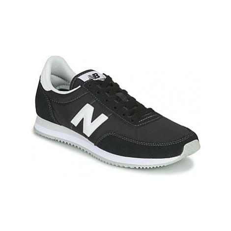 New Balance 720 Černá