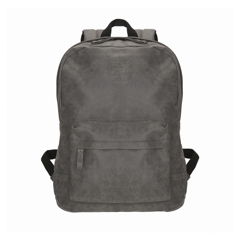 BestWay 40204-1700 šedý
