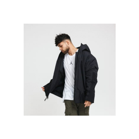 Nike M NRG ACG 4Th Horseman Jacket černá