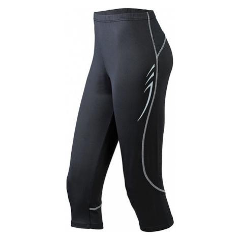 James & Nicholson Dámské běžecké kalhoty JN437