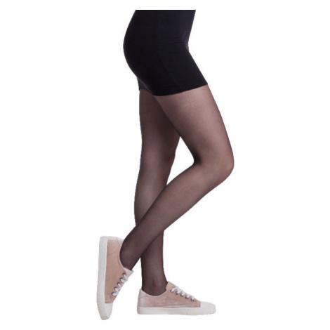 Dámské punčochové kalhoty Bellinda 225023 COOL 20 DEN | 116 mandlová