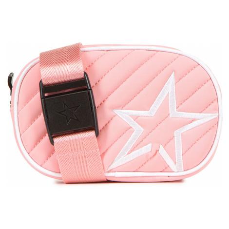 Ledvinka Perfect Moment STAR BUM BAG růžová