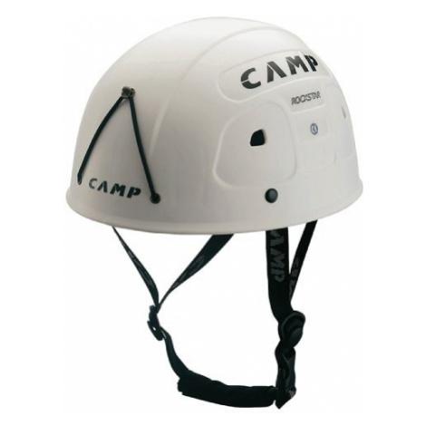 Camp přilba Rock Star, bílá
