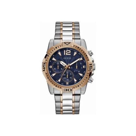 Pánské hodinky Guess GW0056G5