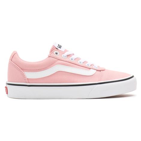 Dámské boty Vans Wm Ward