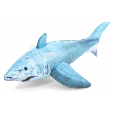 Nafukovací žralok Bestway