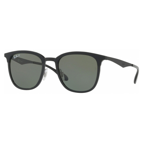 Ray-Ban RB4278 62829A Polarized