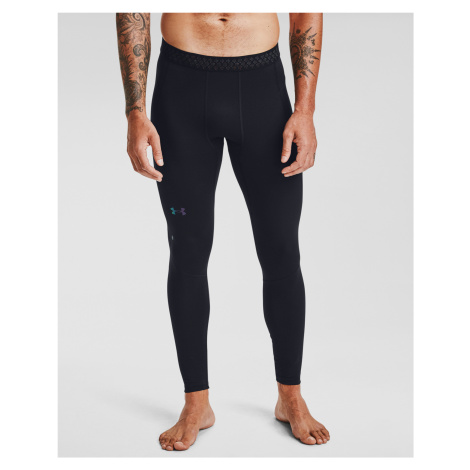 RUSH™ ColdGear® 2.0 Legíny Under Armour