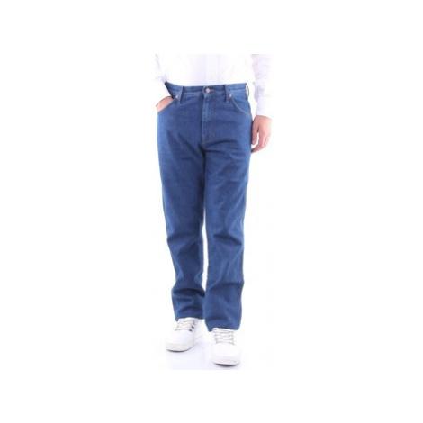 Gucci 599944XDA13 Modrá