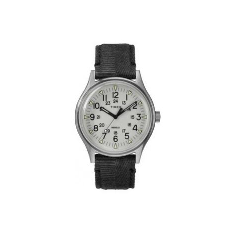 Pánské hodinky Timex TW2R68300