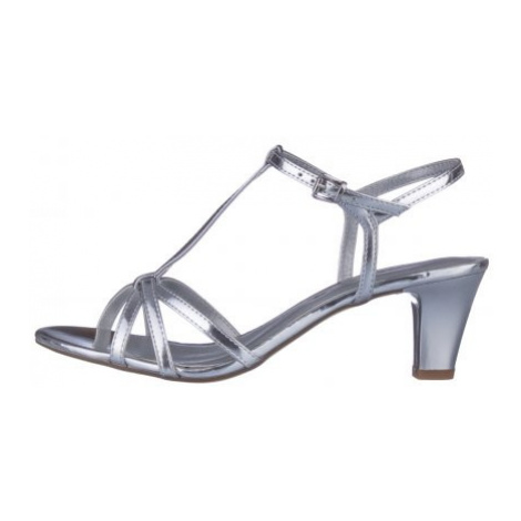Společenská obuv TAMARIS 28329-20/941