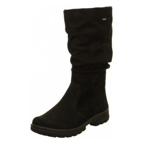 Dámská obuv Jenny 22-69306-61 Ara