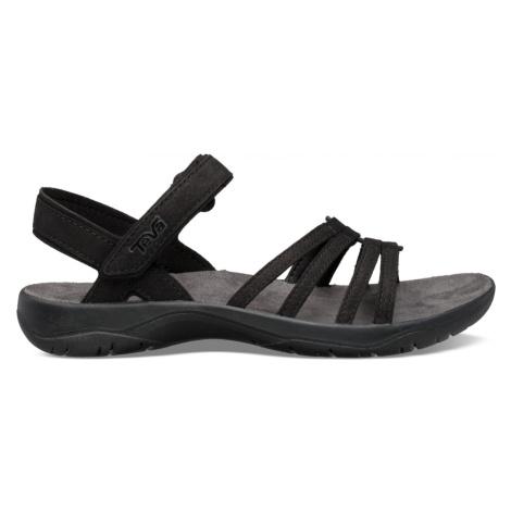 Dámské sandály Teva Elzada Sandal LEA