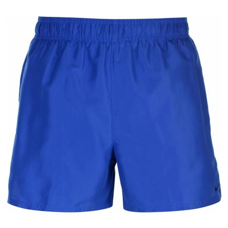 Pánské plavky Nike 35216403