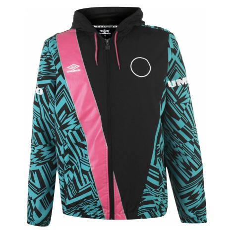 Umbro Azteca Wind Jacket