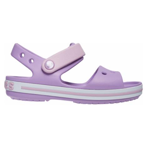 Crocs Crocband Sandal Kids Ord J3