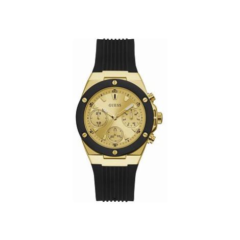 Dámské hodinky Guess GW0030L2 Versace