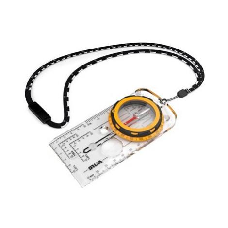 Kompas Silva® EXPEDITION
