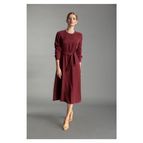 Benedict Harper Woman's Dress Emma