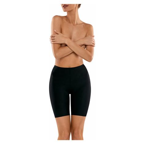 Babell Woman's Shapewear Panties 133