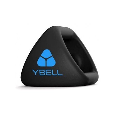 Ybell Neo 4kg