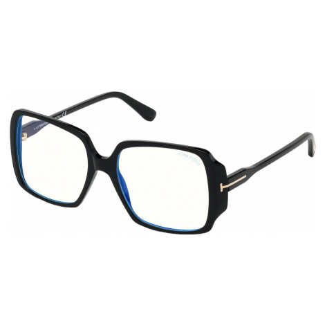 Tom Ford FT5621-B 001