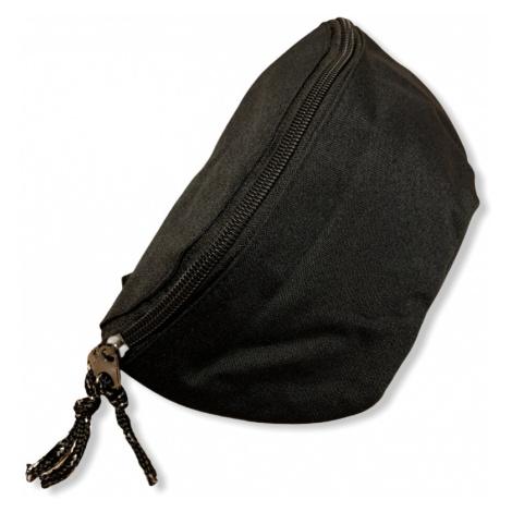 Pánská ledvinka Century Bag Blast, černá CenturyBag